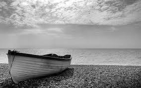 black and white boat.jpg
