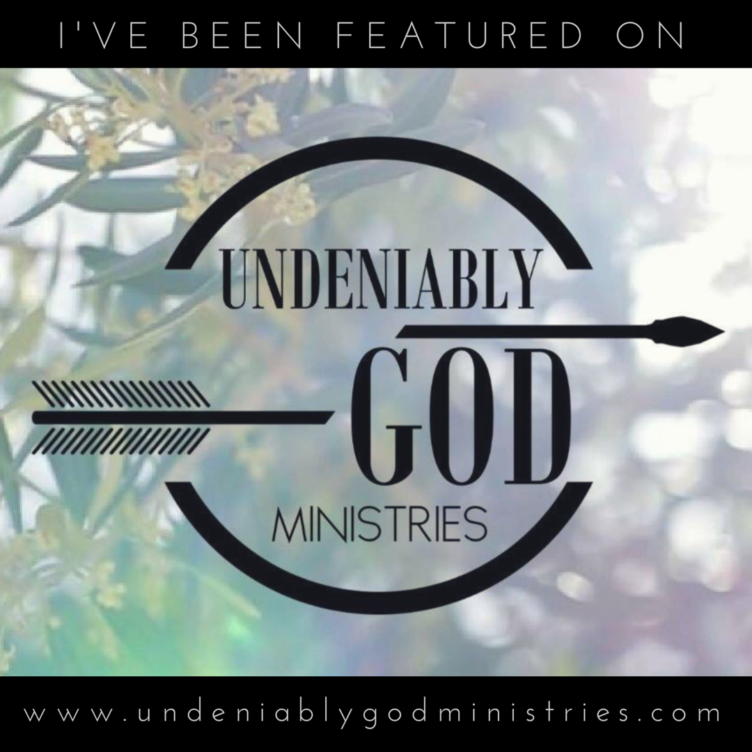 Undeniably God Ministries.PNG
