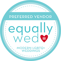 Equally-Wed-Preferred-Vendor_250x250.png