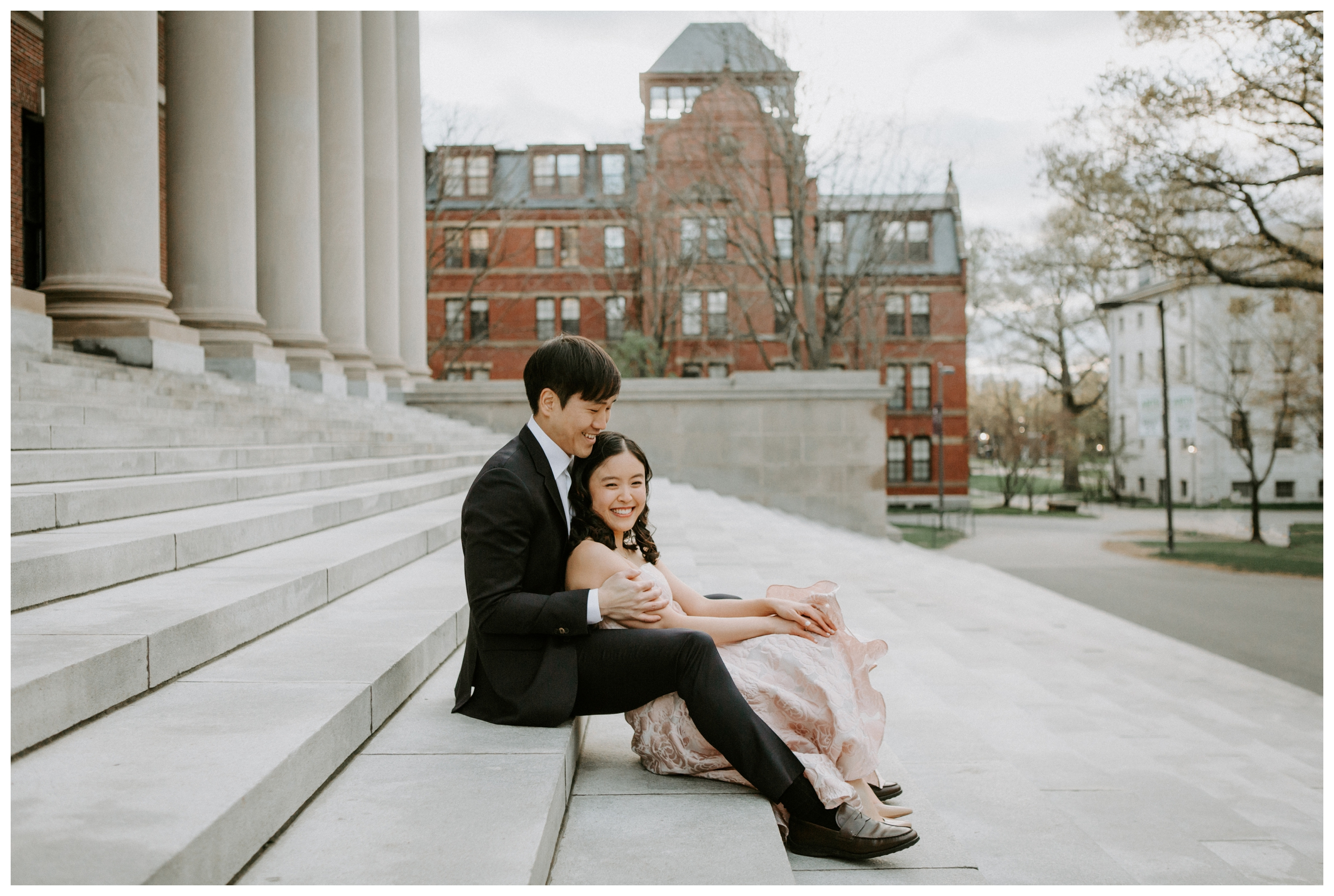 elegant-springtime-engagement-harvard-law-school-cambridge2.jpg