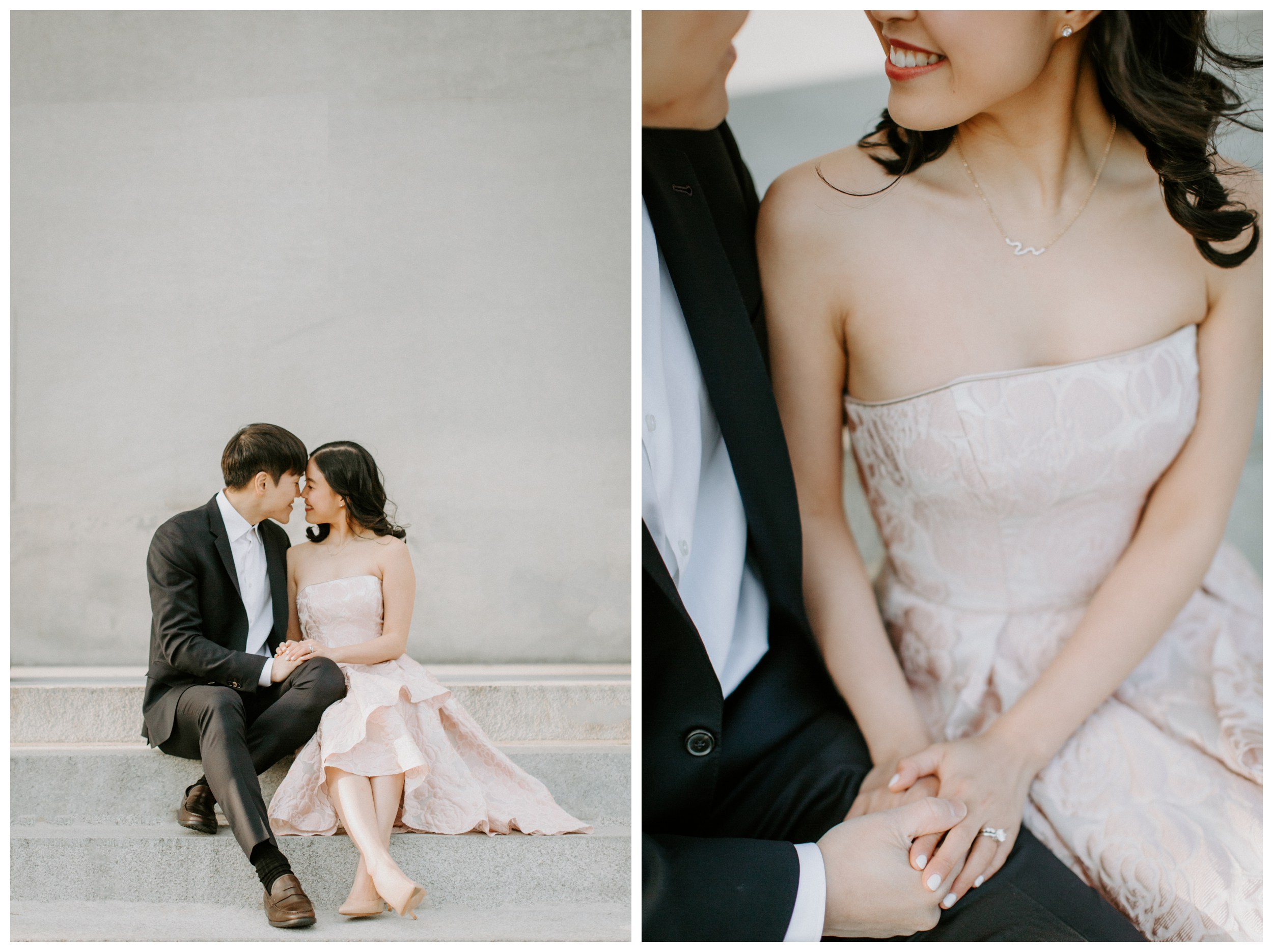 elegant-springtime-engagement-harvard-law-school-cambridge8.jpg
