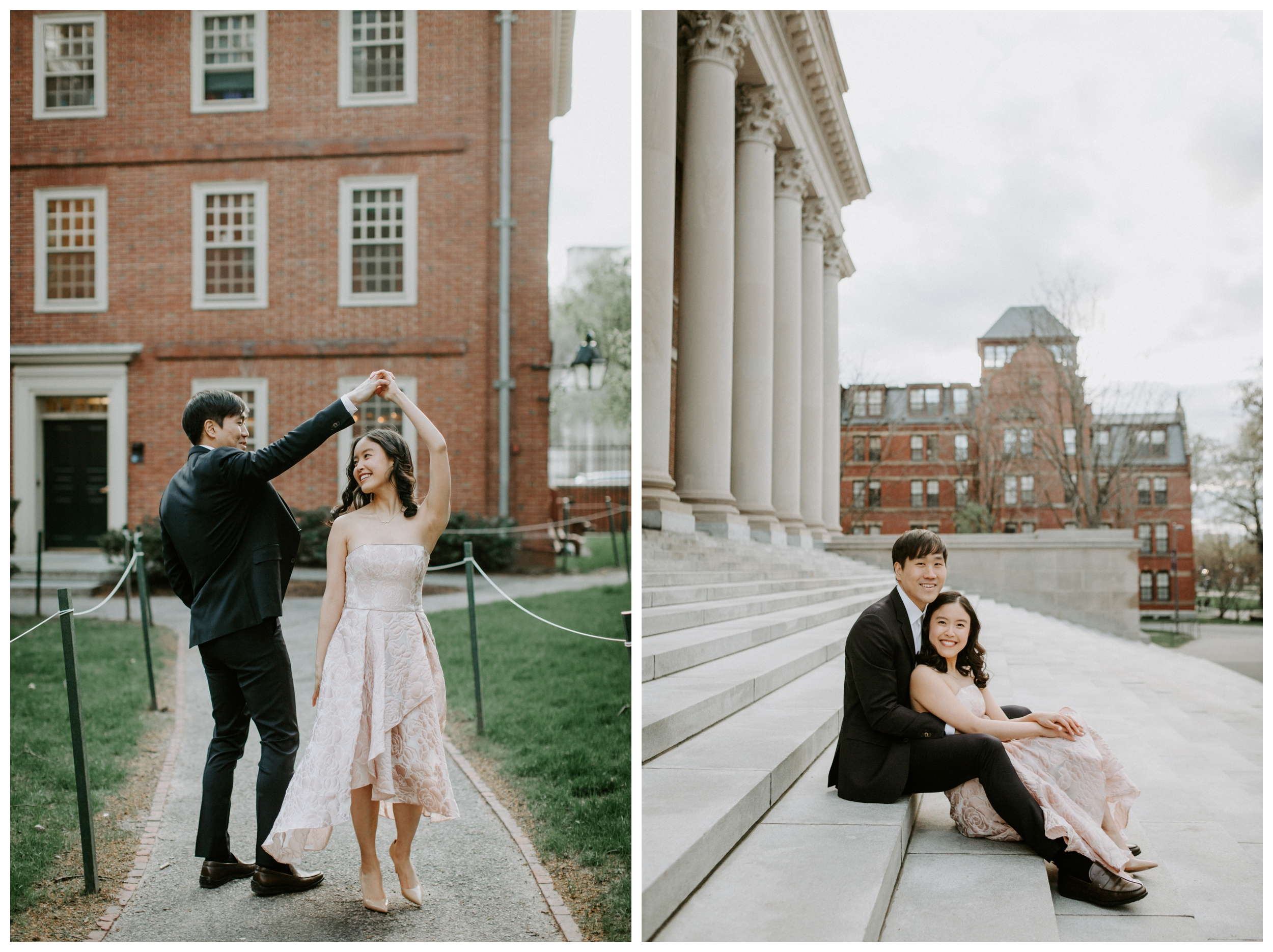 elegant-springtime-engagement-harvard-law-school-cambridge19.jpg