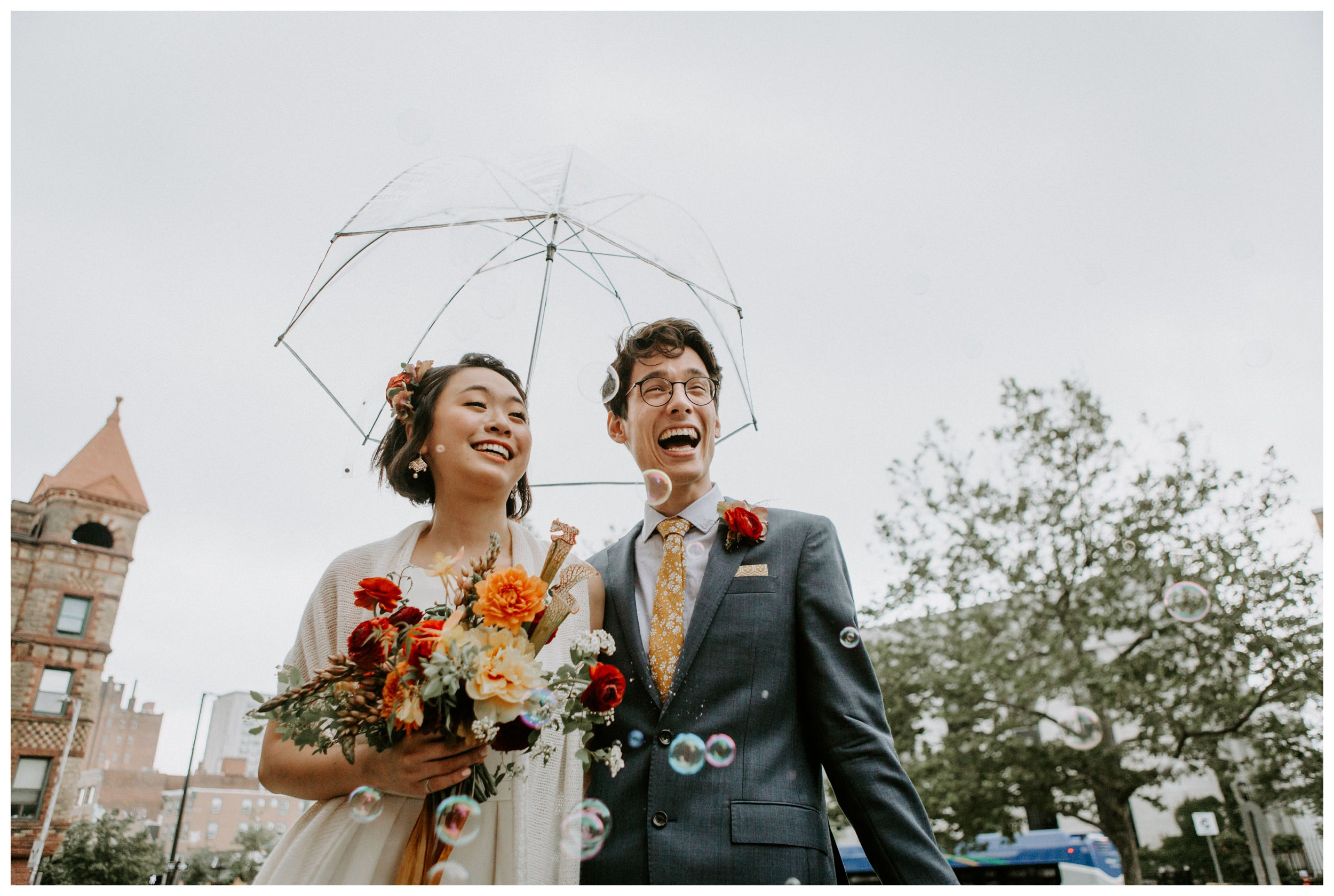 cambridge-city-hall-esplanade-elopement.jpg
