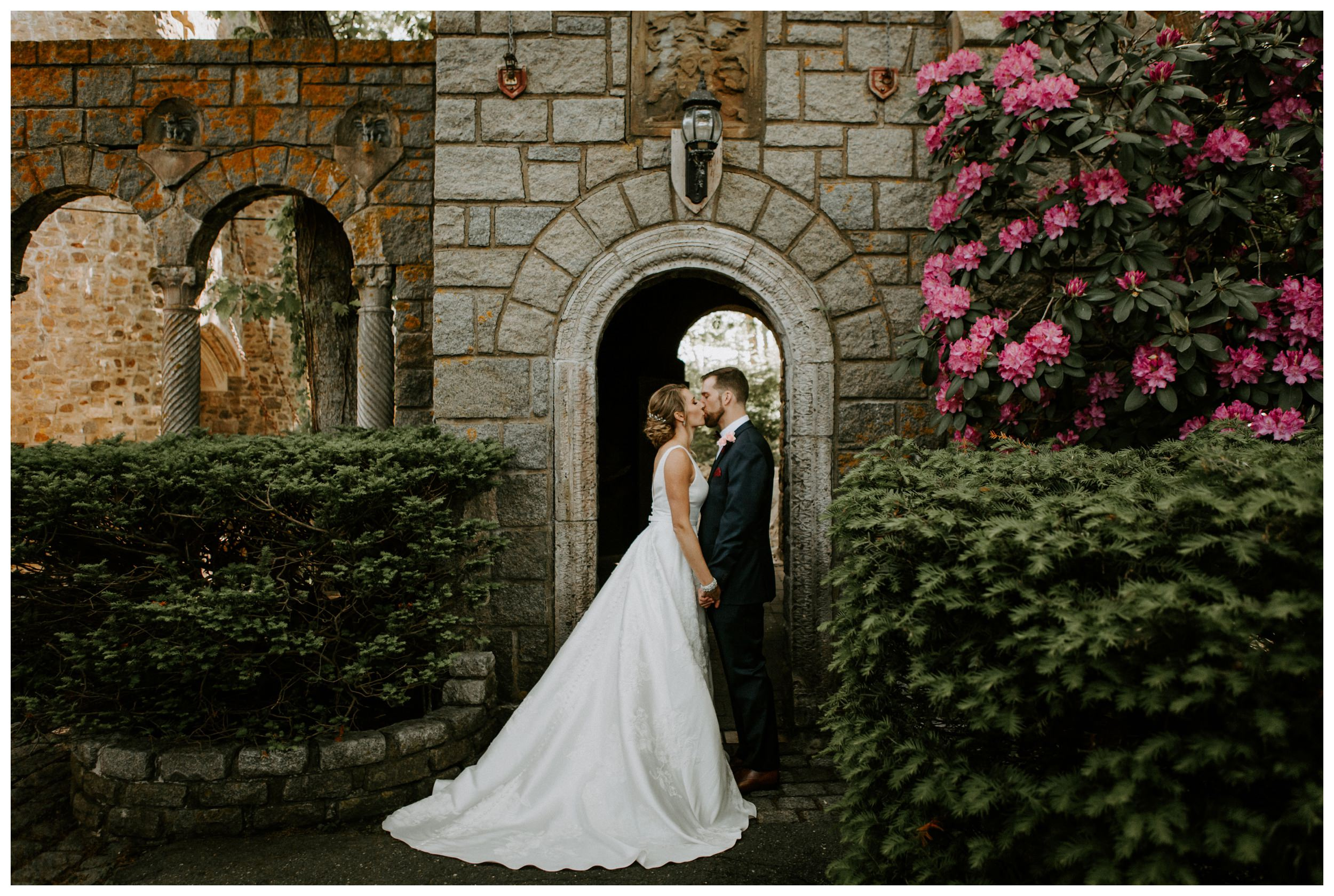 romantic-candlelit-wedding-hammond-castle-museum-gloucester32.jpg