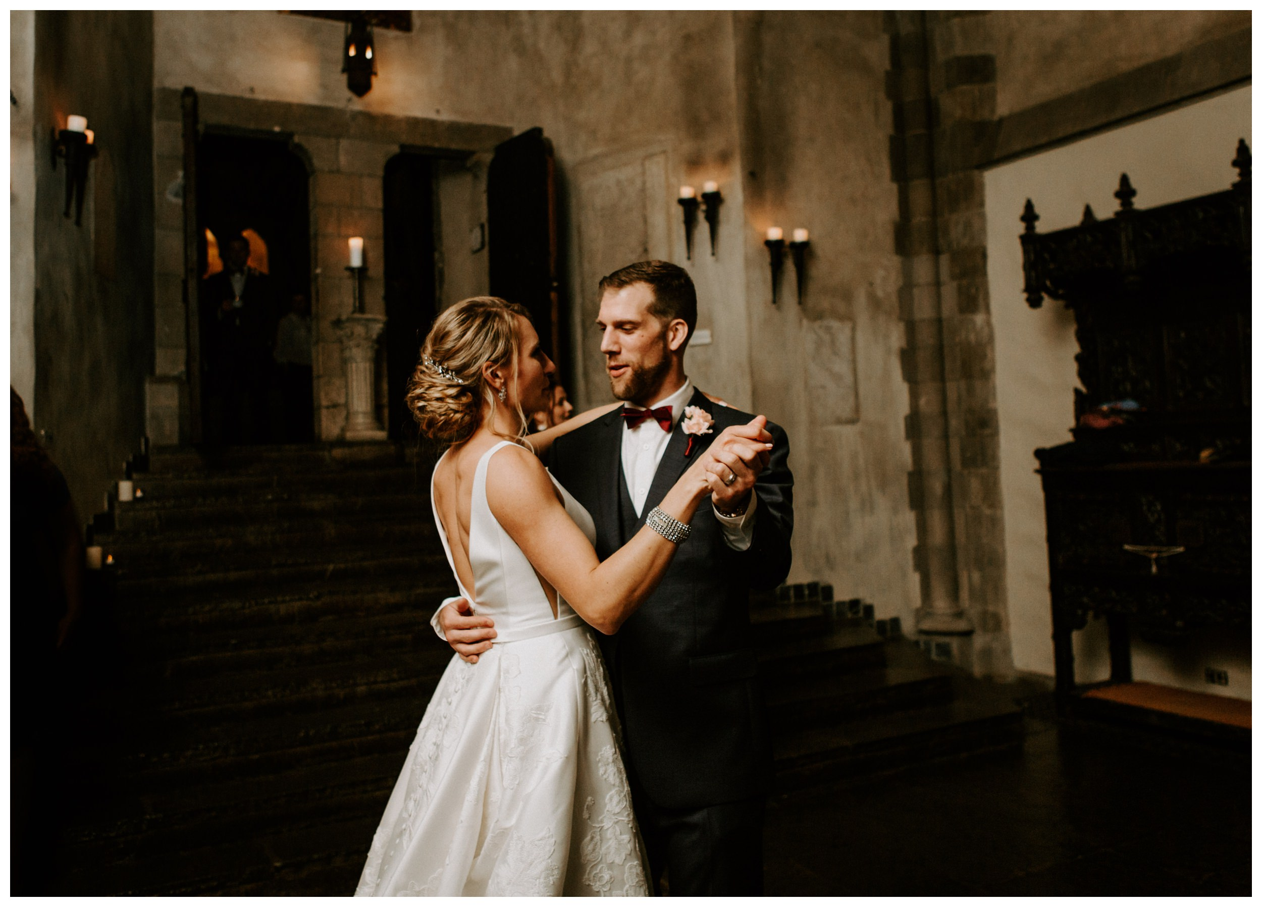 romantic-candlelit-wedding-hammond-castle-museum-gloucester67.jpg