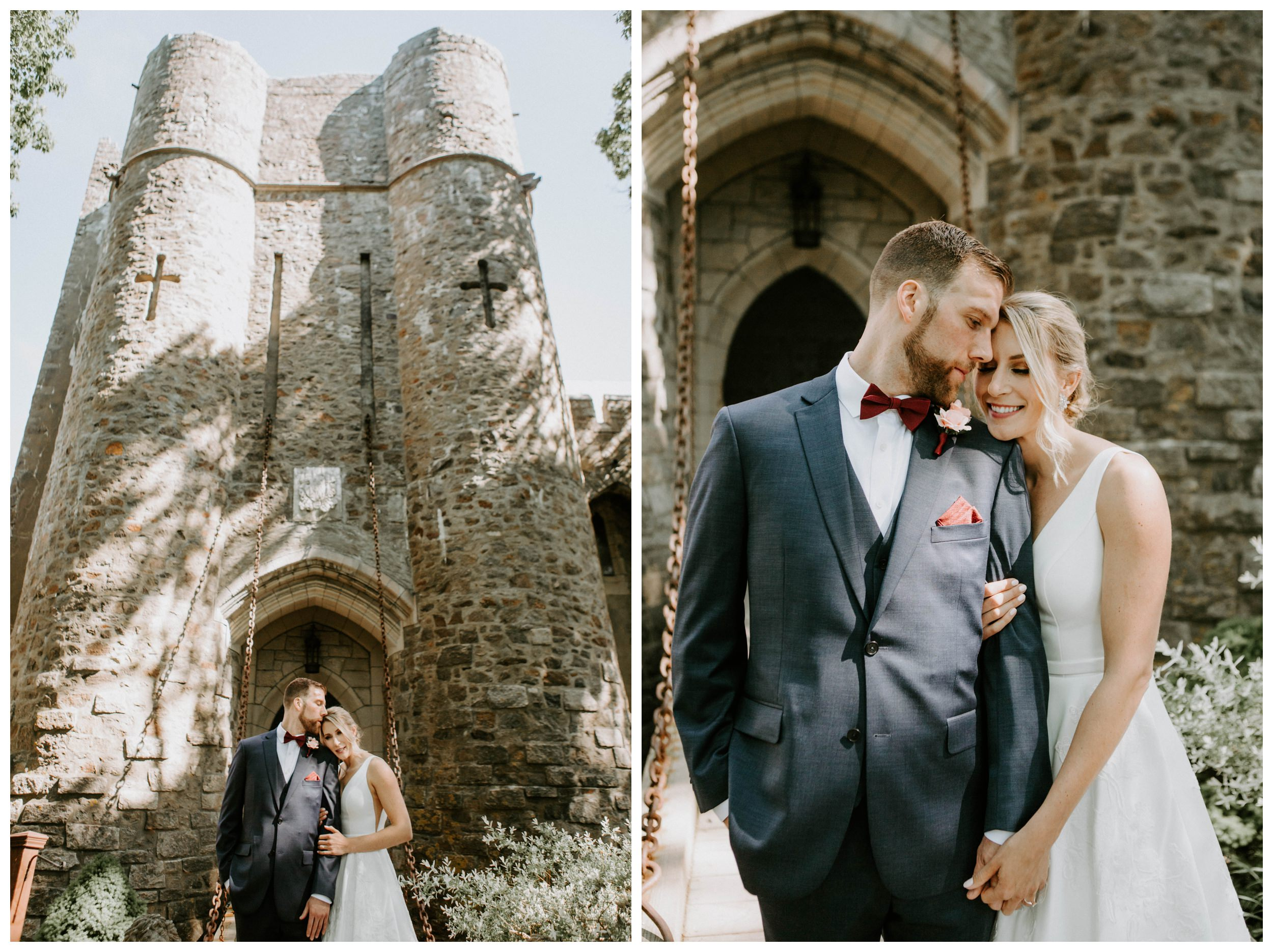 romantic-candlelit-wedding-hammond-castle-museum-gloucester7311111.jpg