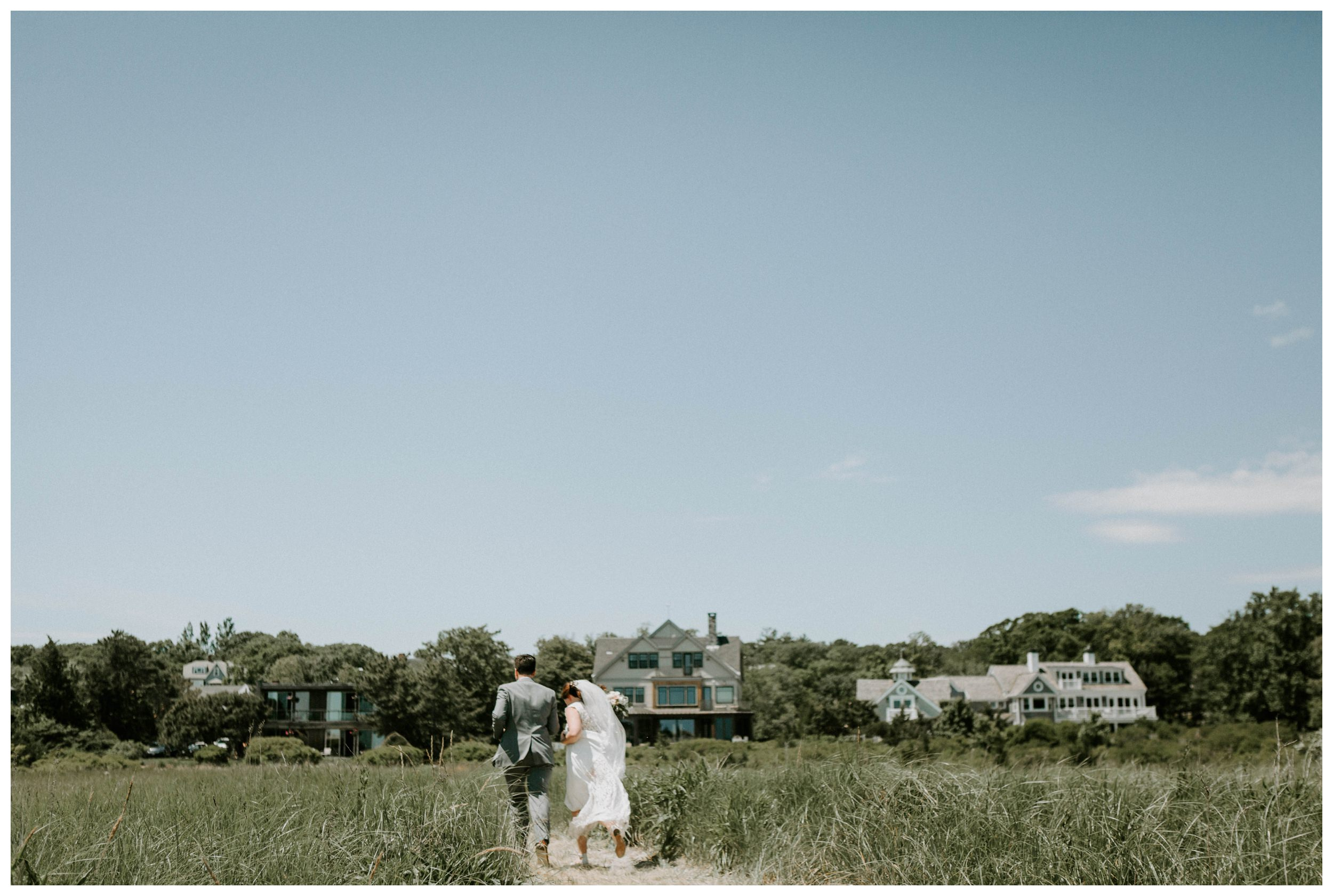 backyard-tented-brunch-wedding-cohasset-massachusetts33.jpg