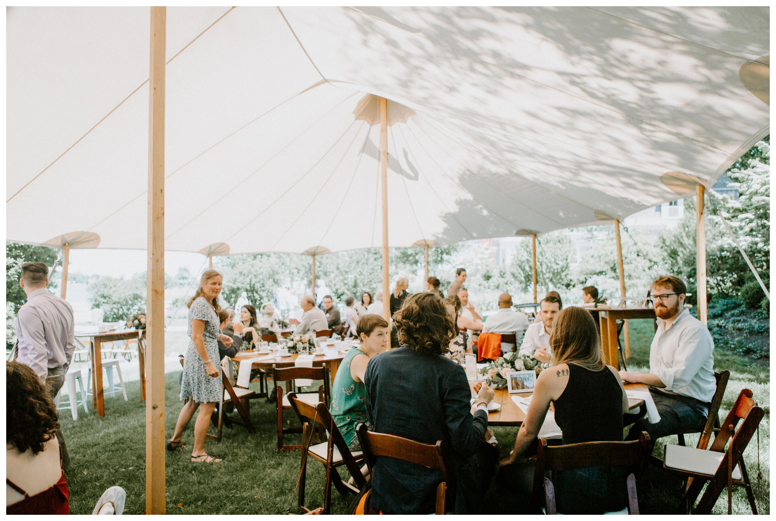 backyard-tented-brunch-wedding-cohasset-massachusetts55.jpg