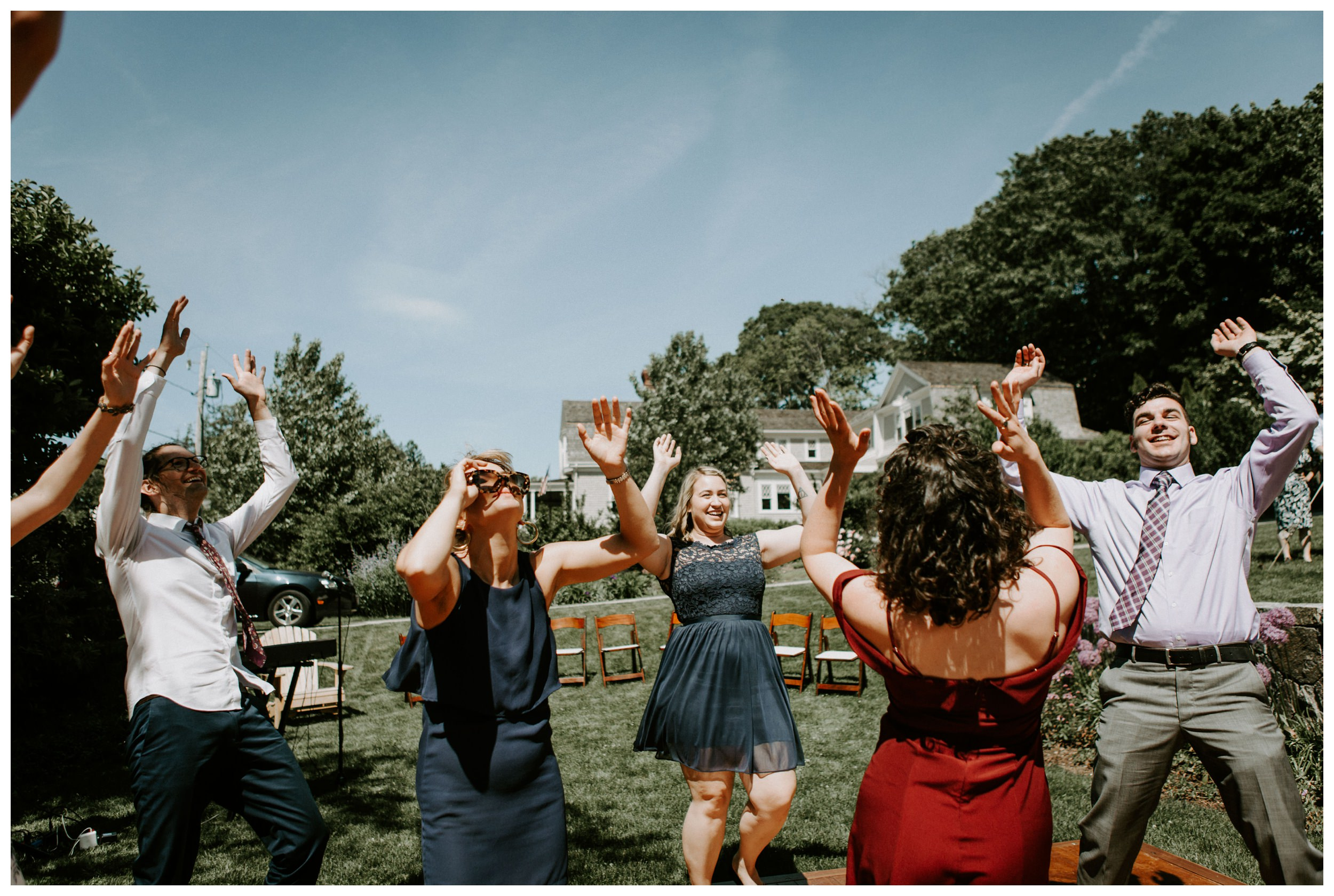 backyard-tented-brunch-wedding-cohasset-massachusetts64.jpg