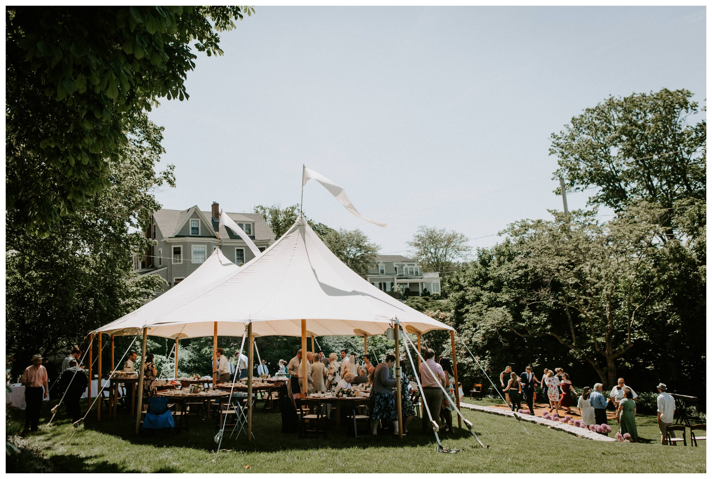 backyard-tented-brunch-wedding-cohasset-massachusetts68.jpg