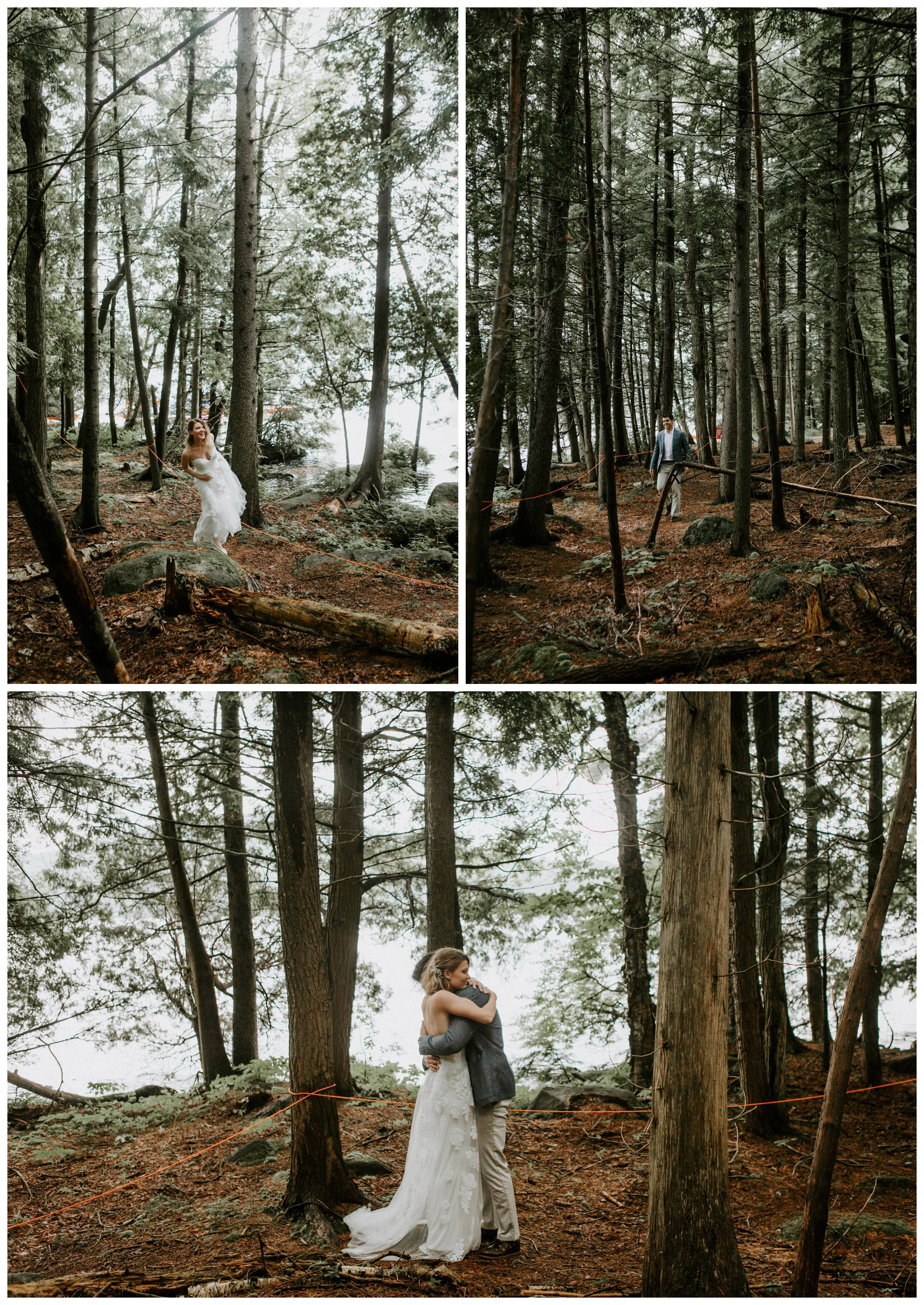 intimate-lakeside-wedding-adirondack-mountains22.jpg