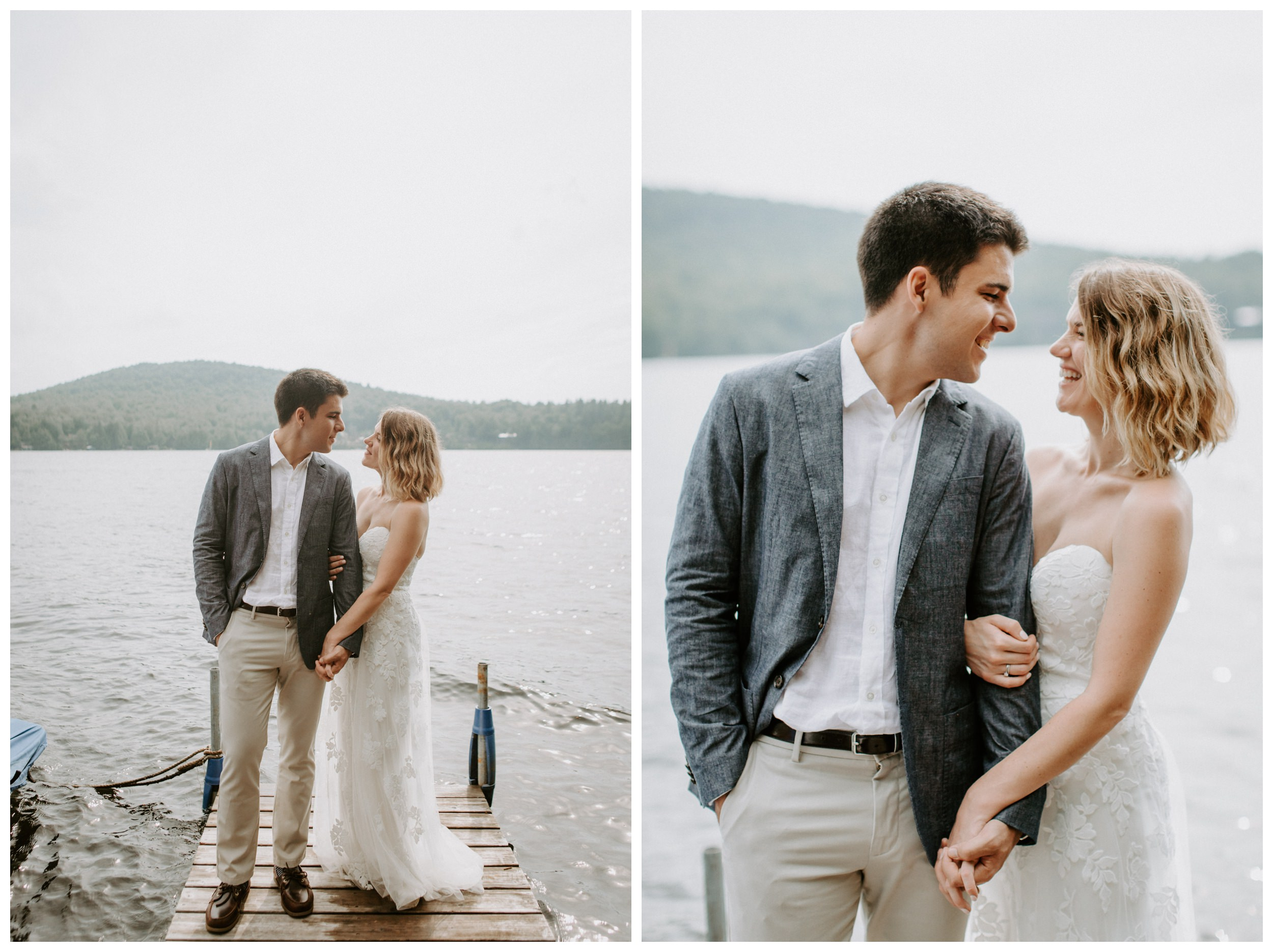 intimate-lakeside-wedding-adirondack-mountains37.jpg