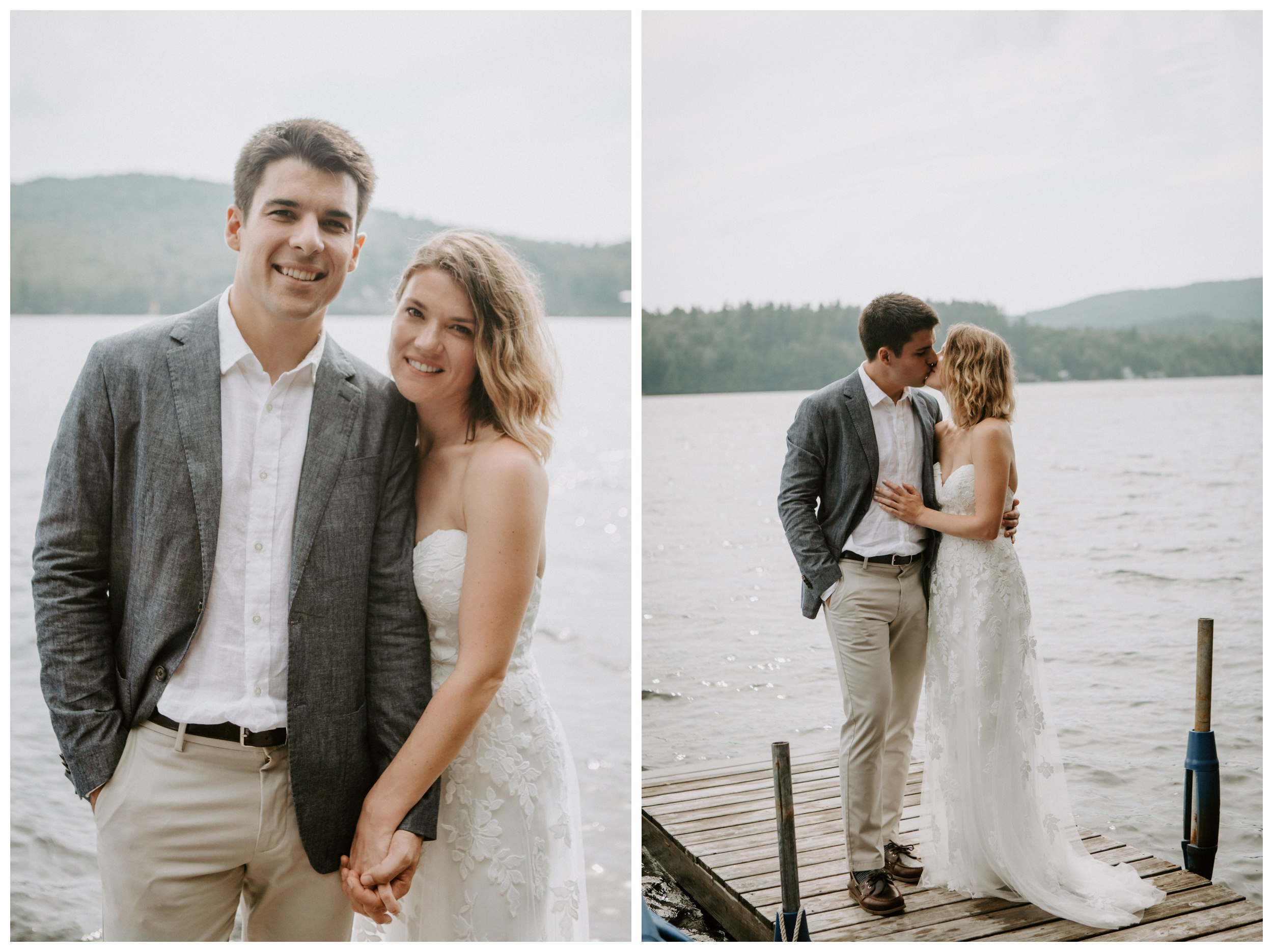 intimate-lakeside-wedding-adirondack-mountains41.jpg