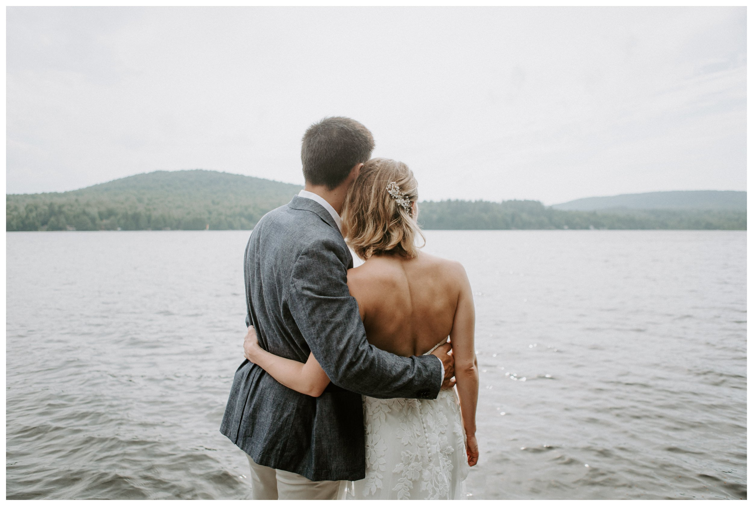 intimate-lakeside-wedding-adirondack-mountains42.jpg