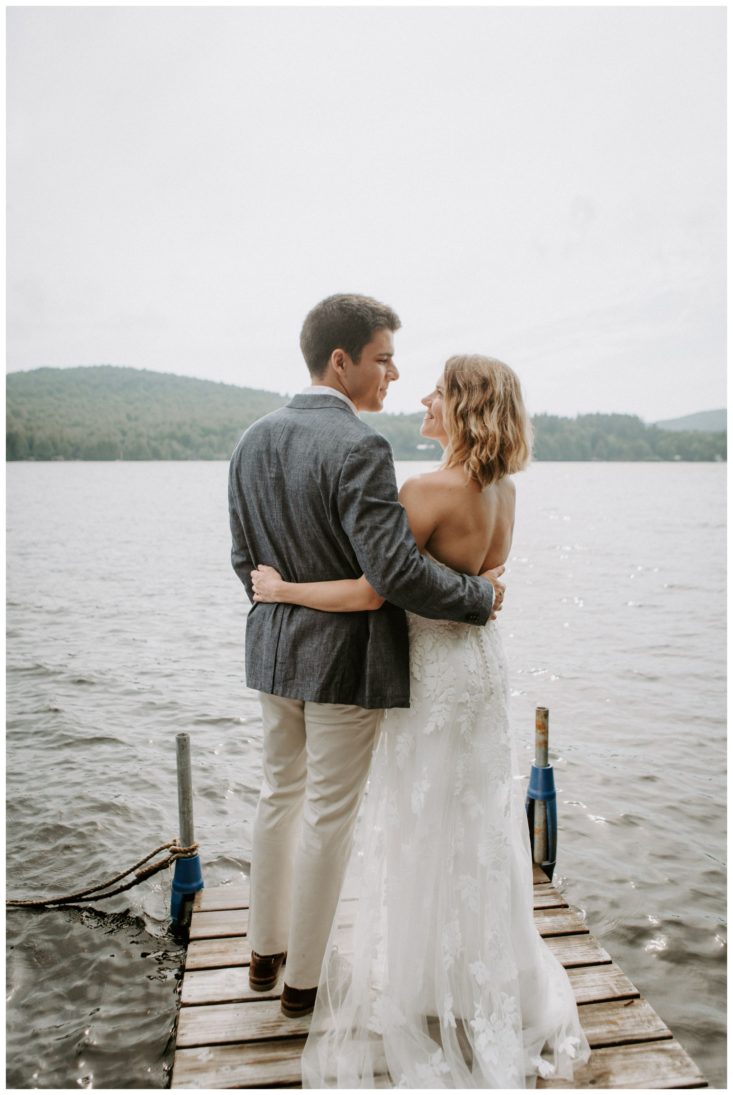 intimate-lakeside-wedding-adirondack-mountains44.jpg
