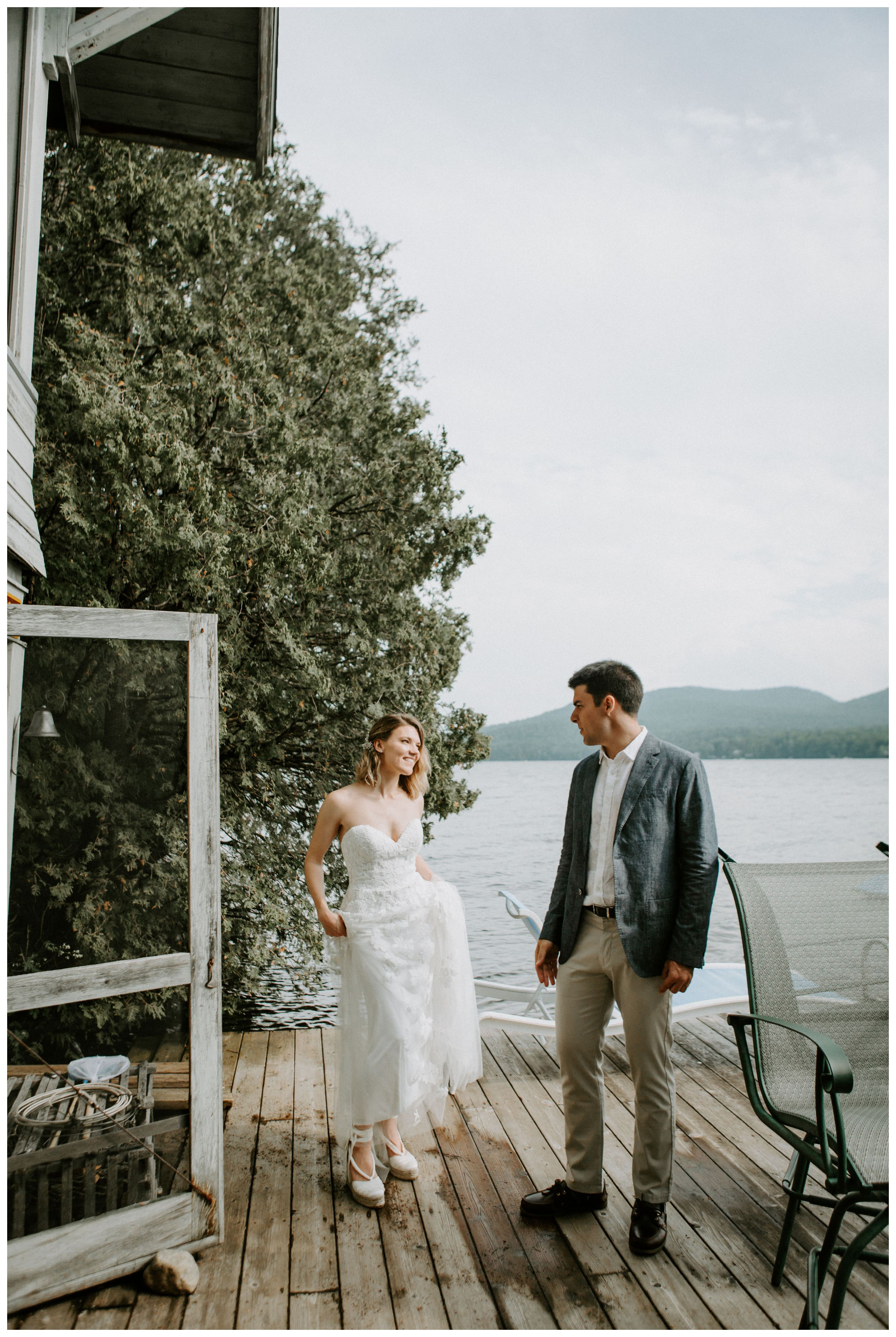 intimate-lakeside-wedding-adirondack-mountains46.jpg