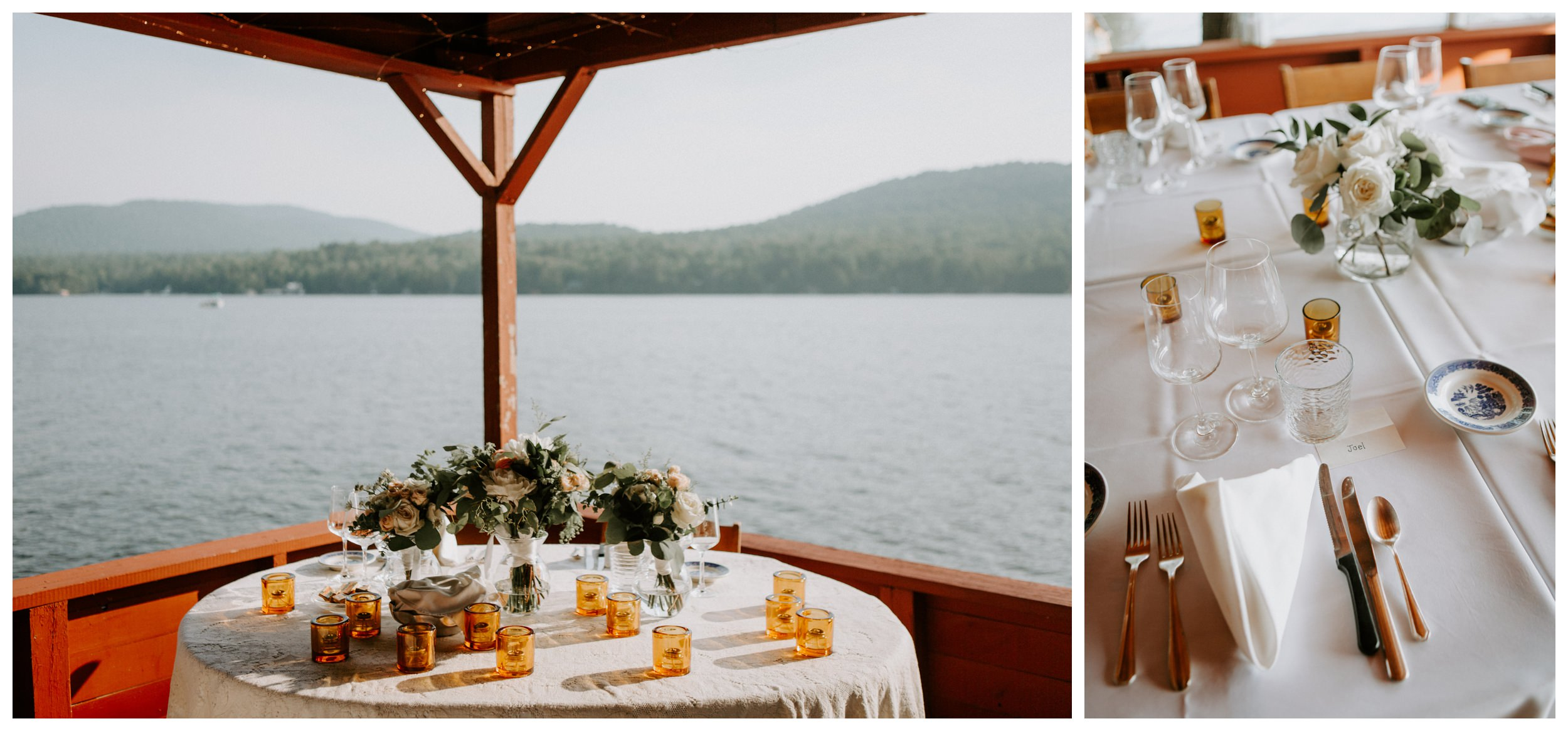intimate-lakeside-wedding-adirondack-mountains75.jpg