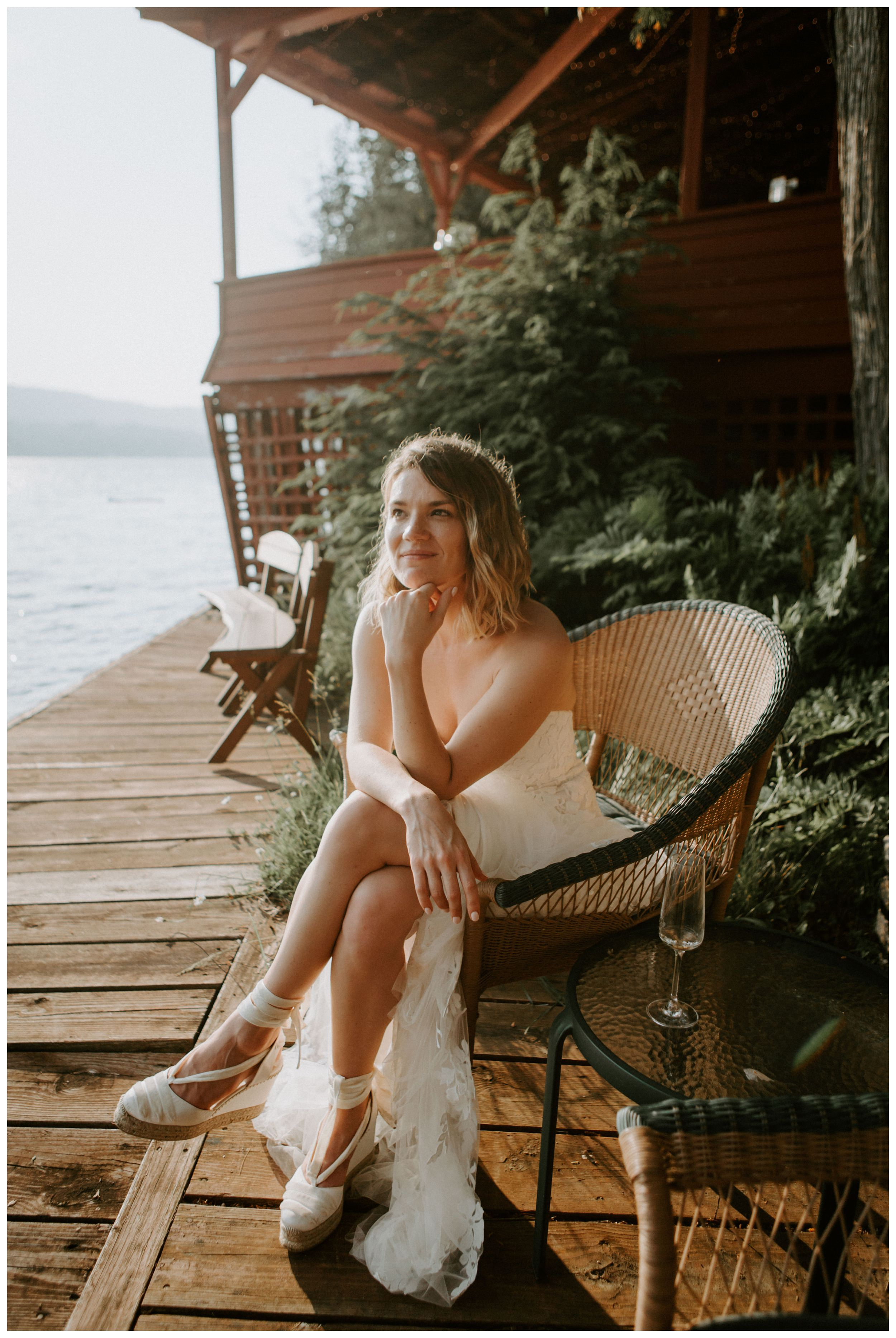 intimate-lakeside-wedding-adirondack-mountains76.jpg