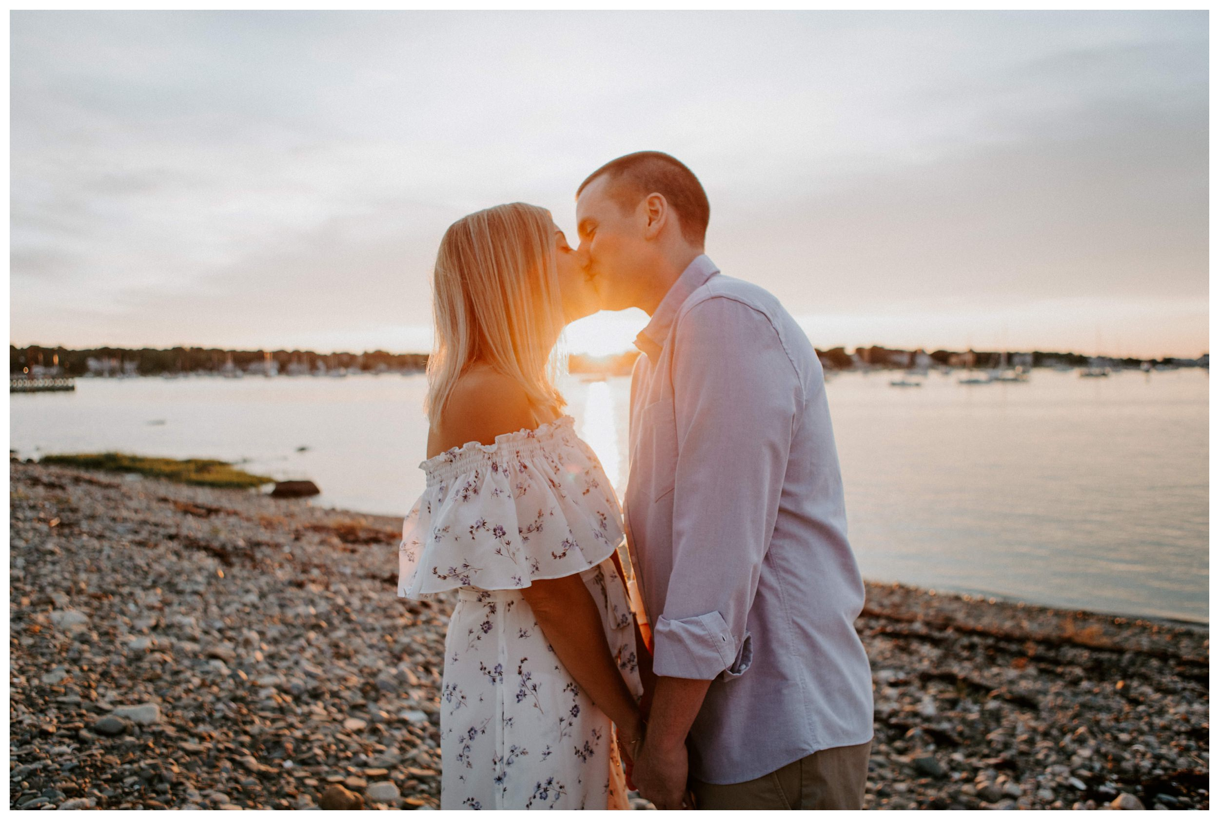 coastal-sunset-scituate-lighthouse-engagement3.jpg