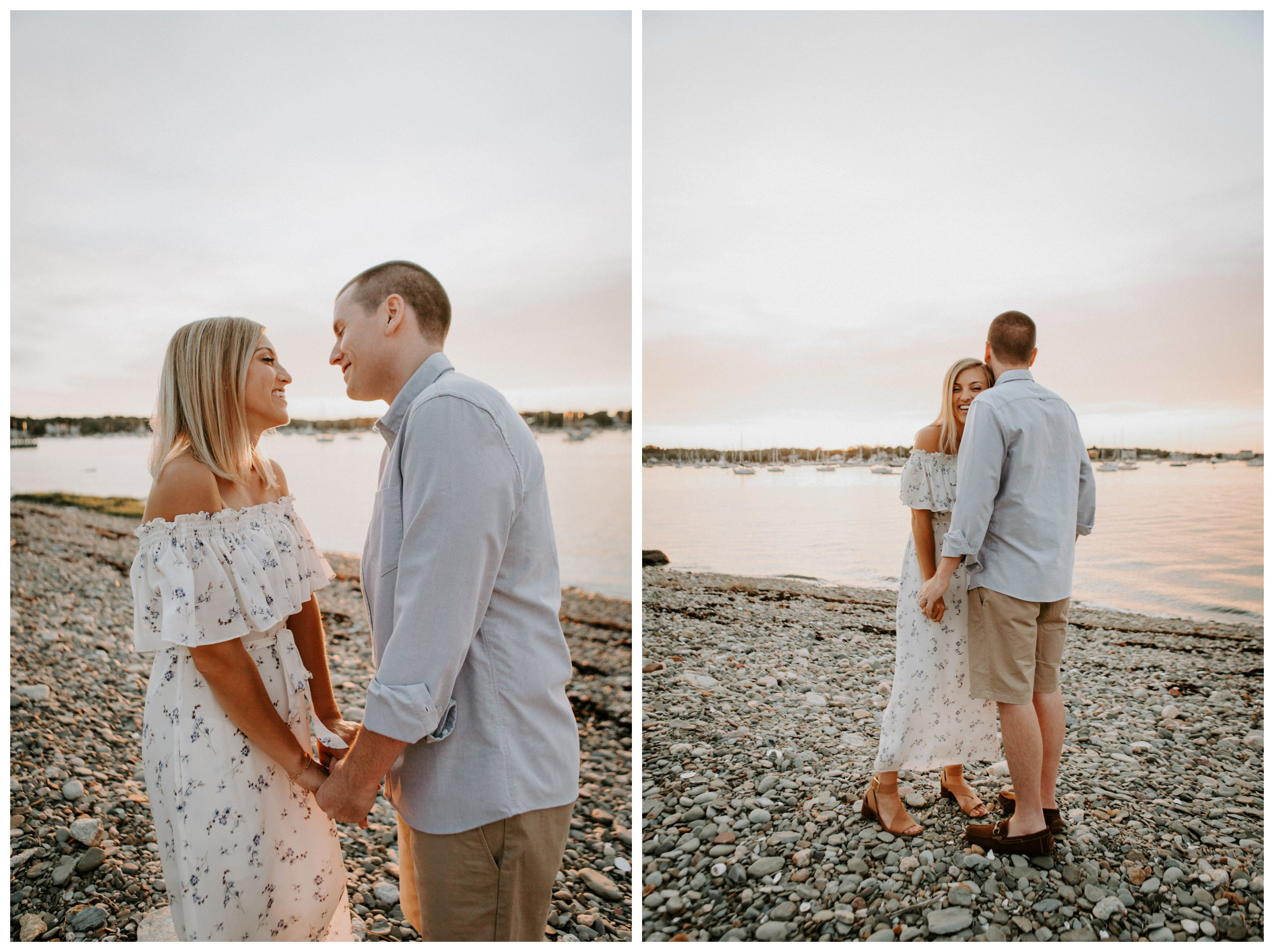 coastal-sunset-scituate-lighthouse-engagement2.jpg