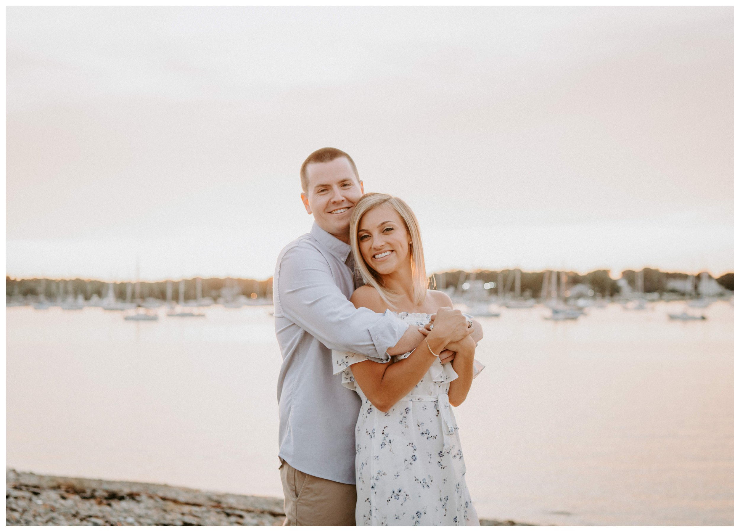coastal-sunset-scituate-lighthouse-engagement5.jpg