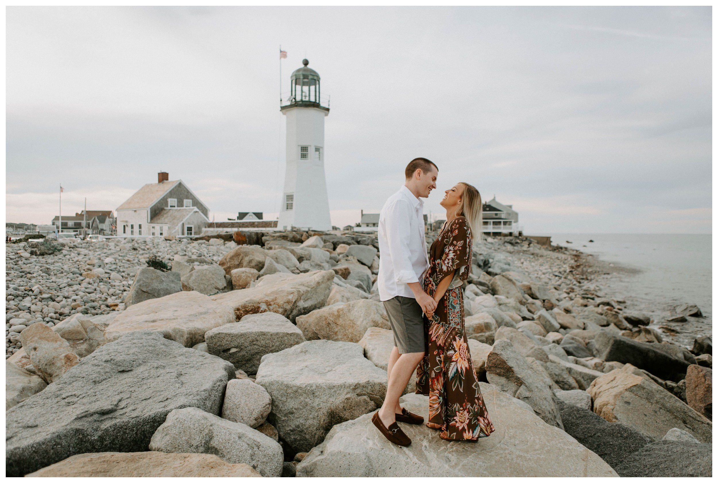 coastal-sunset-scituate-lighthouse-engagement11.jpg