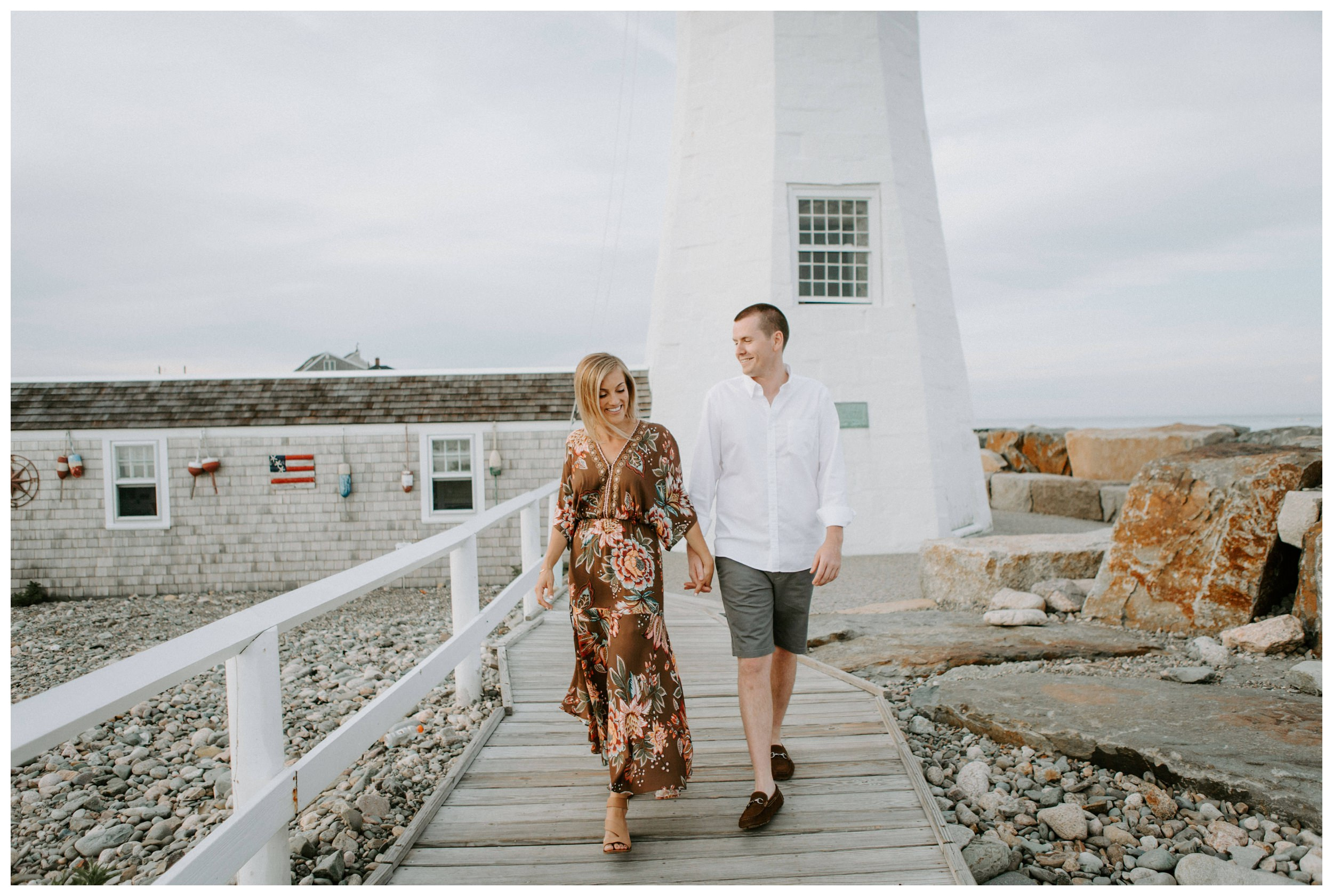 coastal-sunset-scituate-lighthouse-engagement12.jpg