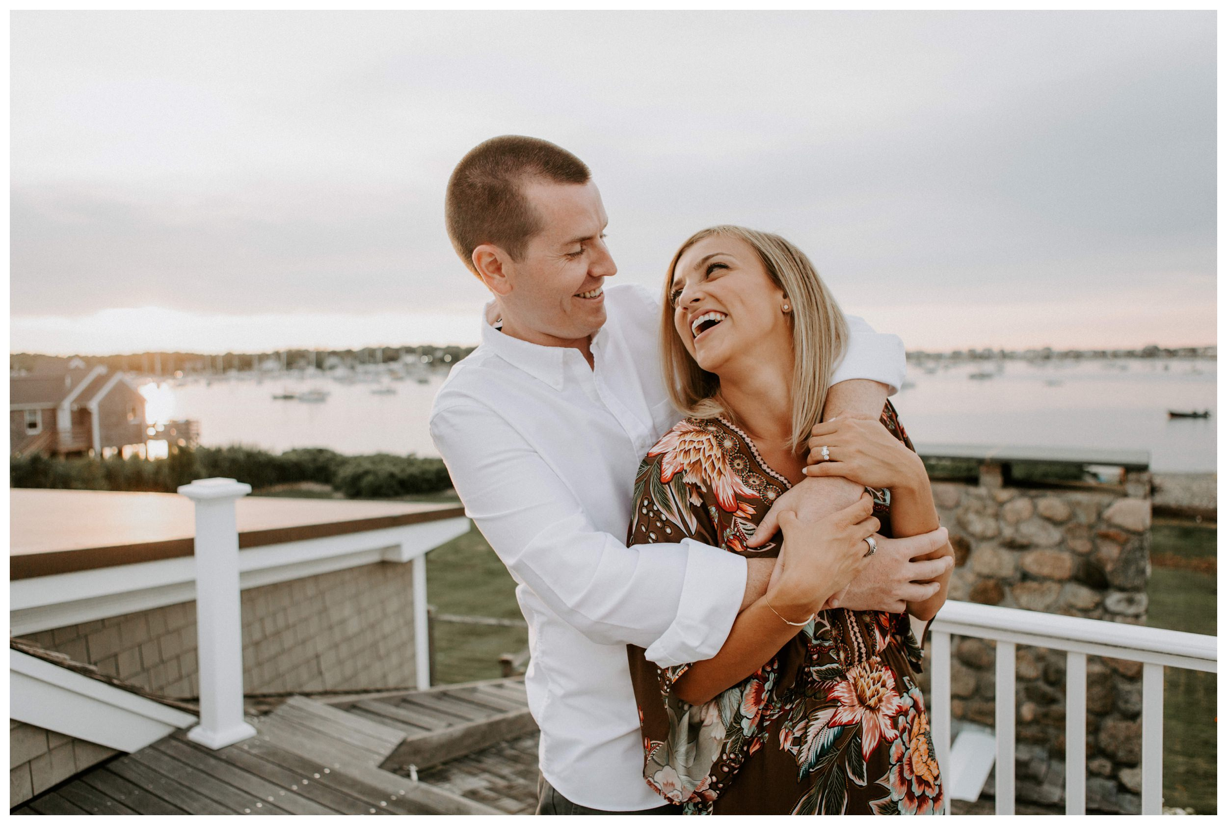 coastal-sunset-scituate-lighthouse-engagement14.jpg