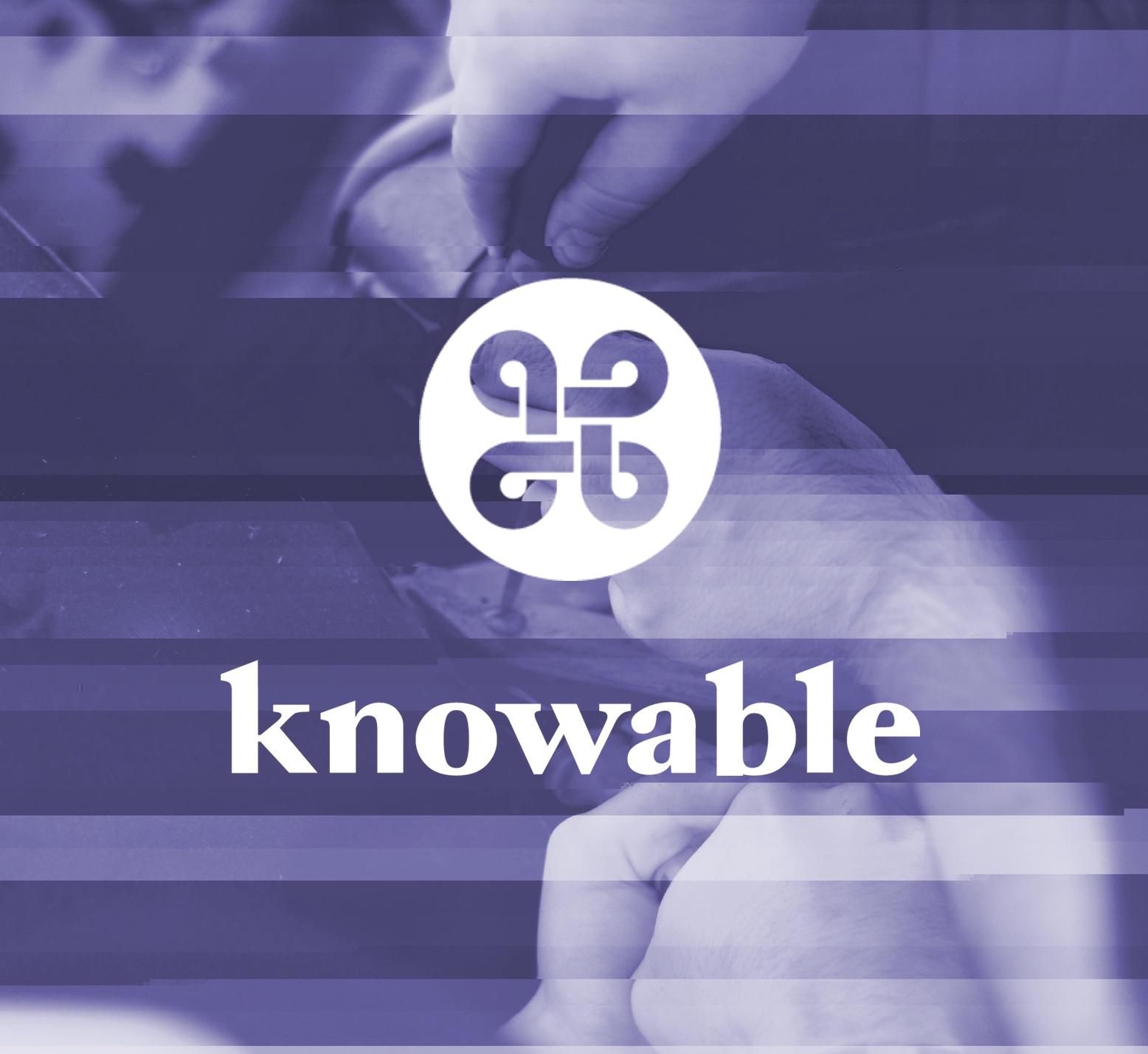 knowable.jpg
