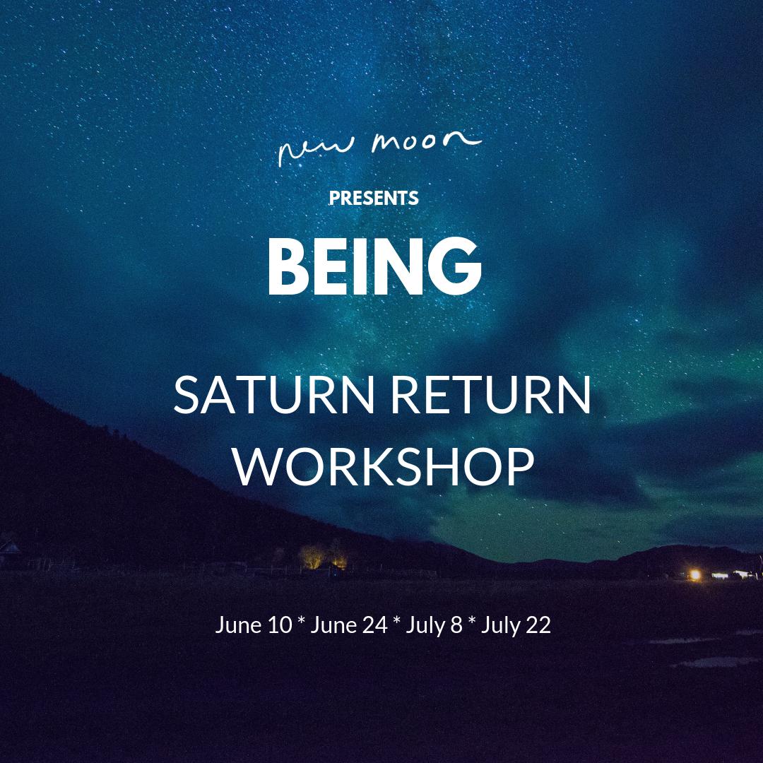 Being_ Saturn Return Workshop.png