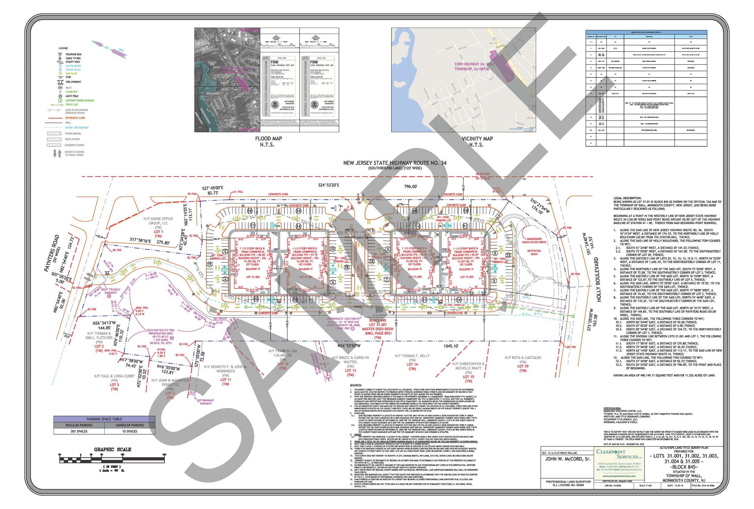 16-8594 ALTA.pdf - Adobe Acrobat Pro.png