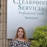 Dana Ciardullo   Financial Manager Phone: (732) 905-5463  ext: 8007 Fax: (732) 905-5464 Email:dciardullo@clearpointservices.com