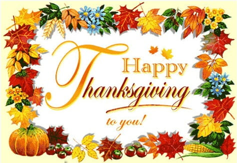 happy thanksgiving to you.jpg