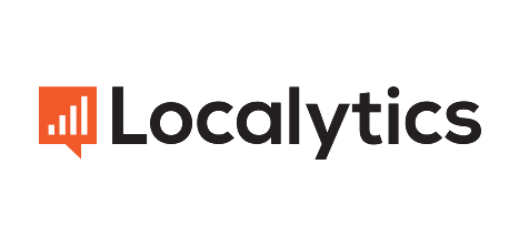 Localytics_official_logo