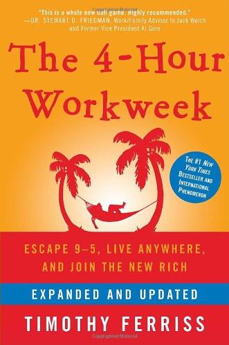 book to inspire a more productive career as a sales representative