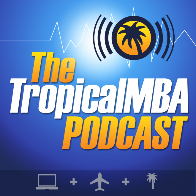 tropical mba