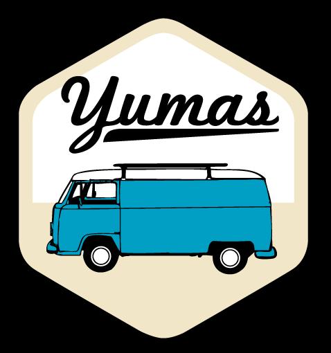 yumas radio