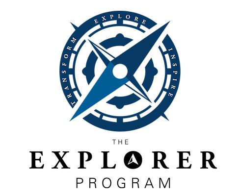 Startup Institute hackathon company: the explorer program Chicago