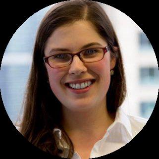 Stephanie Finken, Startup Institute instructor