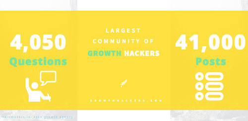 Growth Hacking: Examples, Tools, and What it Really Means to be a