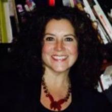 SARAH MCLAUGHLIN - Director of Admissions@sarahmclaughlin