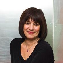 Diane Hessan - Entrepreneur@DianeHessan