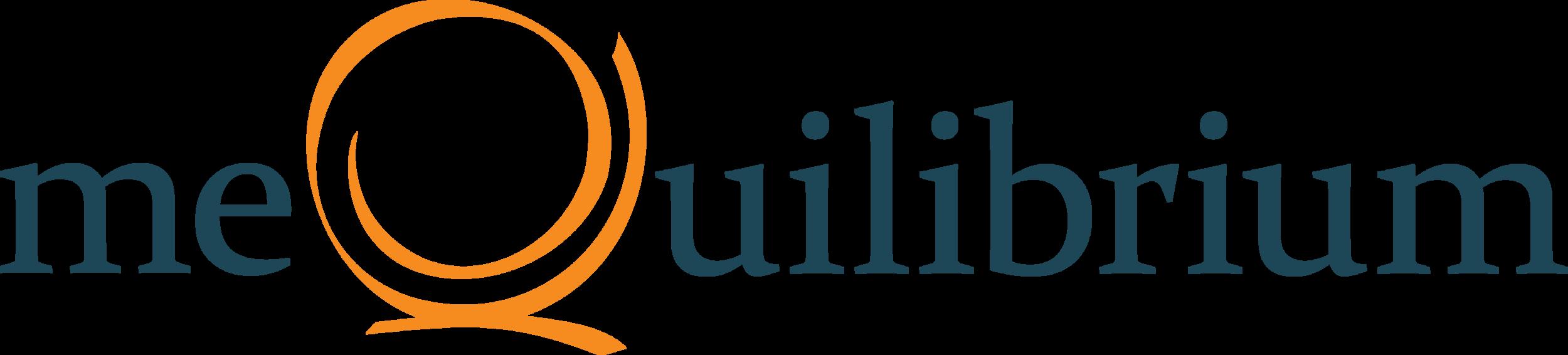 meQuilibrium-logo-standard.png