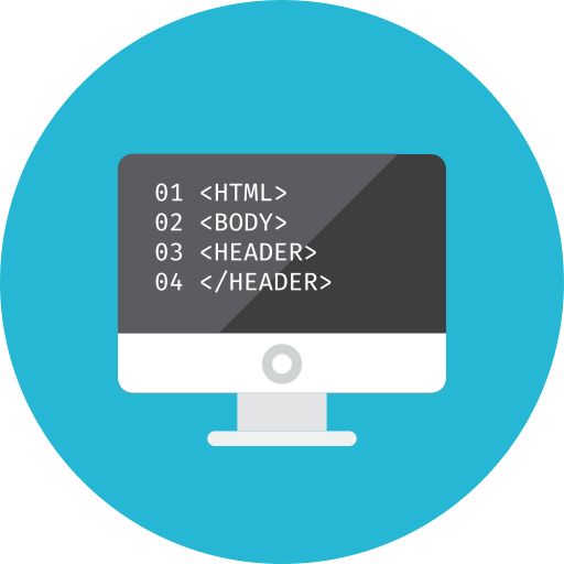 if_Coding-Html_379494.png