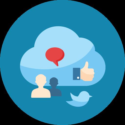 if_Social_Media_Cloud_257062.png