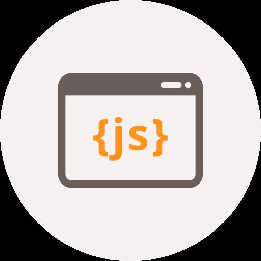 if_window-javascript-coding_532714.png