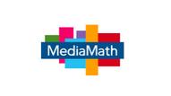 media math.png