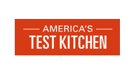 americas test kitchen.png