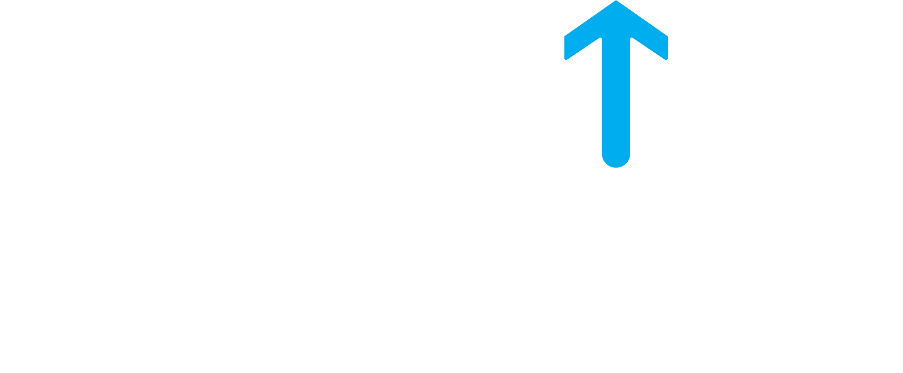 2 - Startup Institute White Logo.png