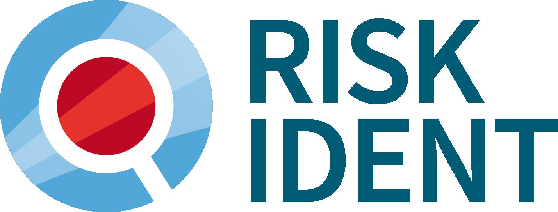 Risk-Ident-Logo-CMYK.png